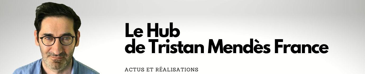 Tristan Mendès France